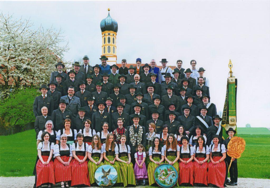 gruppenbild-schuetzen-2016